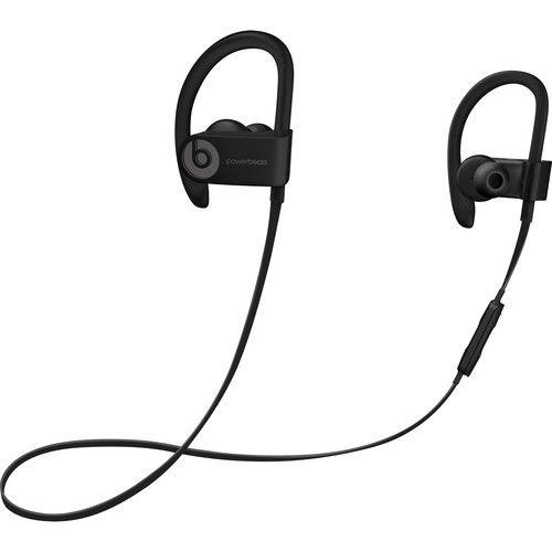Beats by Dr. Dre Powerbeats 3 Bluetooth Wireless In-Ear Headphones