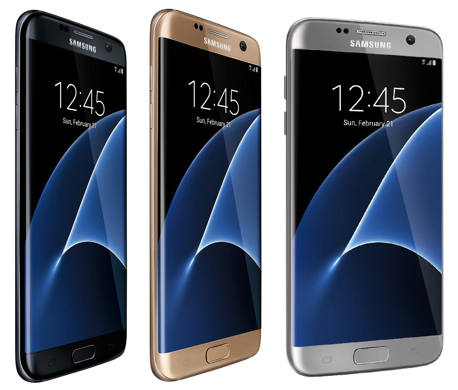 8b75ffb08c92b Samsung Galaxy S7 Edge G935 32GB Verizon + Factory GSM Unlocked ...