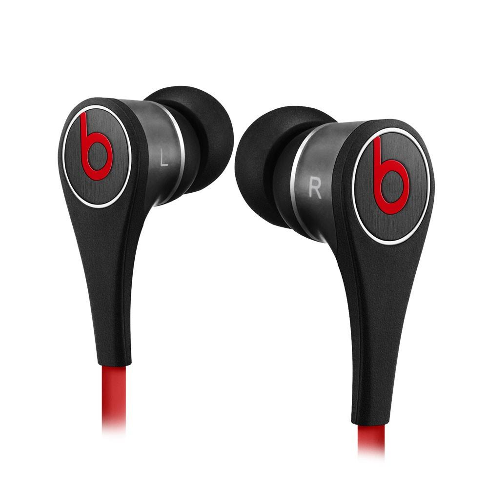 6a888d13a5d Beats by Dr. Dre - Beats Tour 2.0 In Ear Wired Headphones - Ear Buds ...
