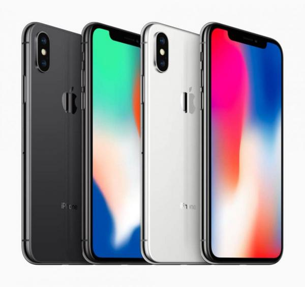 Details about Apple iPhone X 64GB All Colors Factory GSM Unlocked; AT\u0026T /  T,Mobile Smartphone